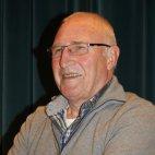 Jan Bergers