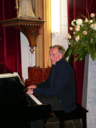 Jan v. Str. 25-04-2010