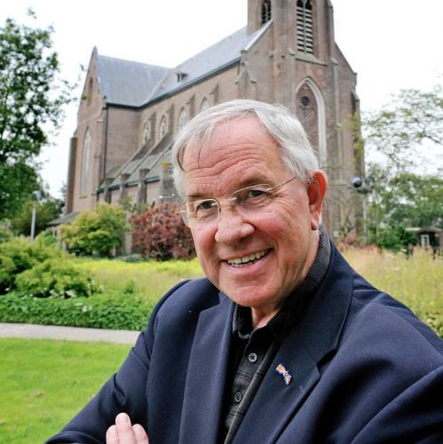 Jan Berkhout