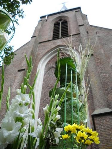 optocht tuitjenhorn 2009-9-6 020